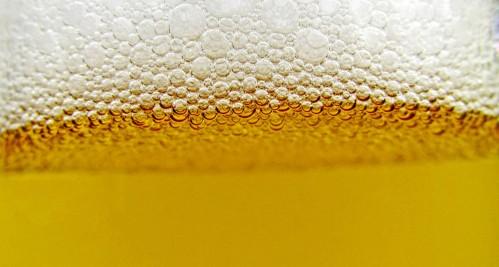 L'homme qui faisait de la bière dans ses intestins