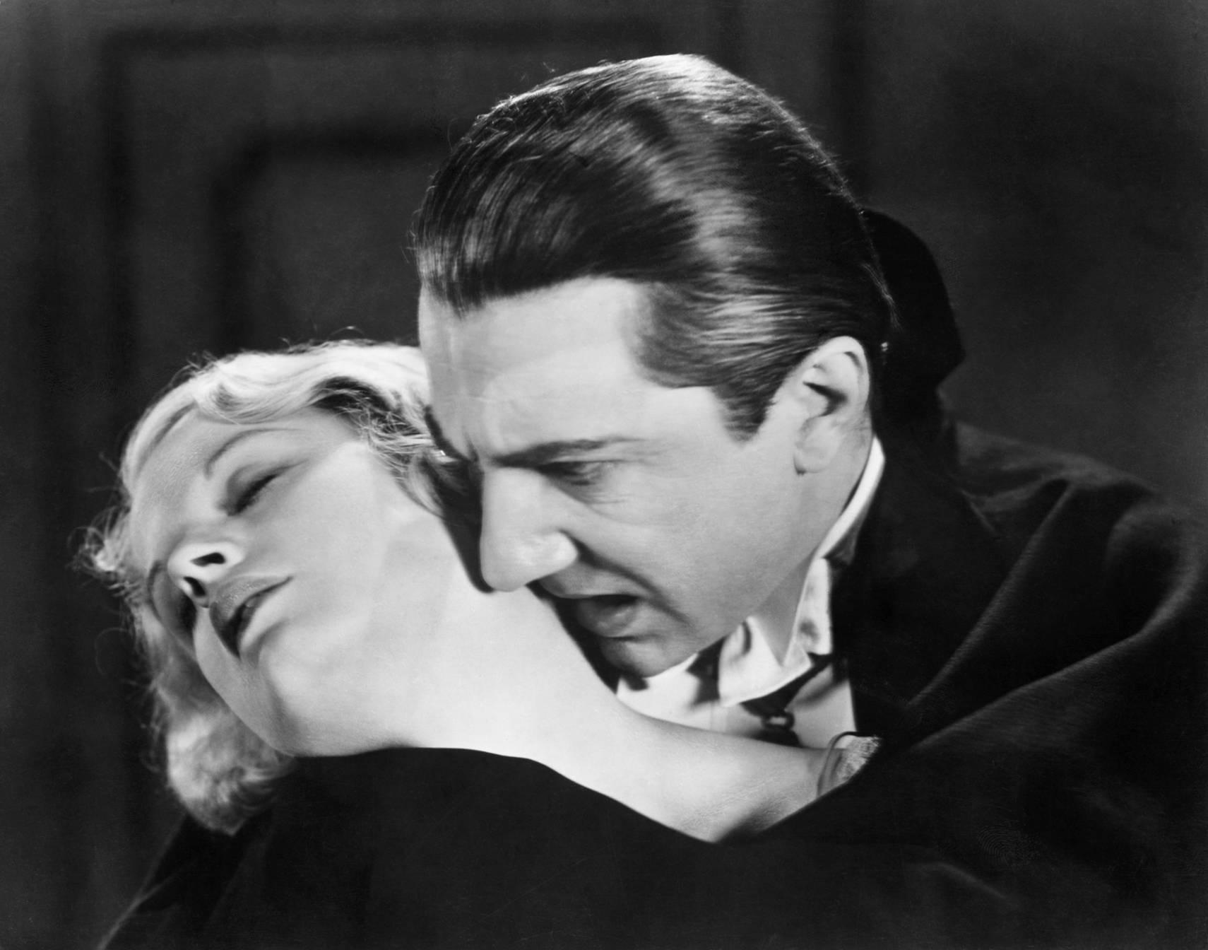 Siméon: un autre cas de vampirisme
