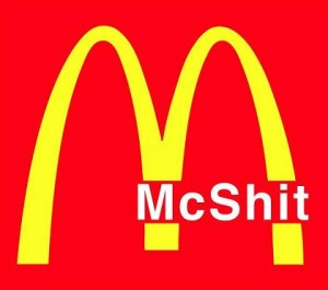 On raffole des fast-foods jusqu'à ce l'on apprenne ça !