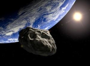 2011 AG5 l'astéroïde qui pourrait mettre fin à notre monde en 2040?
