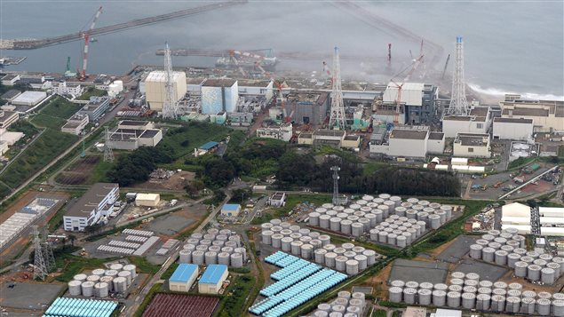 PC_130901_ox5yz_fukushima-japon-nucleaire_sn635