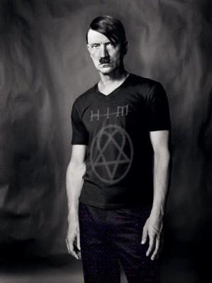 Un rapport révèle que le FBI a dissimulé la survie d'Adolphe Hitler
