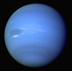 Découverte loin dans le système solaire