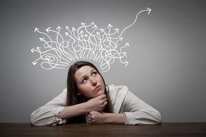 Nos pensées existeraient dans une autre dimension selon un professeur de Mathématiques