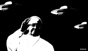 pape-ovni