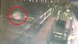 Liverpool : un fantôme repéré dans l'hôtel Allerton, réputé hanté