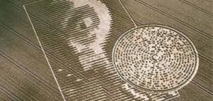 Crop Circles : Un spécialiste en parle