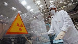 La Russie développe un réacteur thermonucléaire