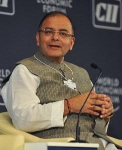 Ovnis: Polémique autour du Post d'un ministre indien