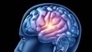 Des scientifiques auraient trouvé l'interrupteur on/off de la conscience humaine