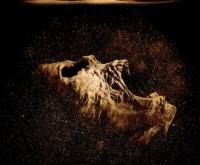 The Pyramid: une bande-annonce pour le nouveau film d'horreur