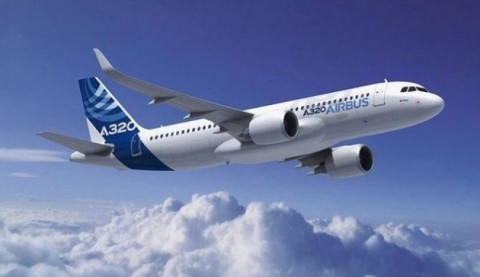 A320-670-665x385-630x364