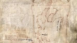 Christophe Colomb n'aurait pas découvert l'Amérique
