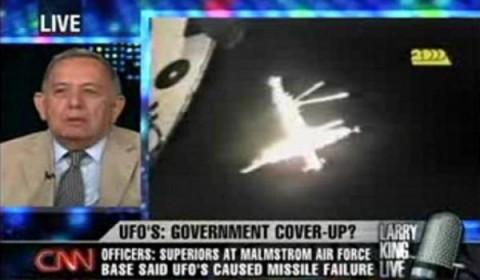 UFO-Nukes-disclosure
