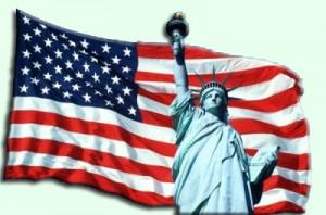 USA : ces vieilles lois farfelues qui ont toujours cours
