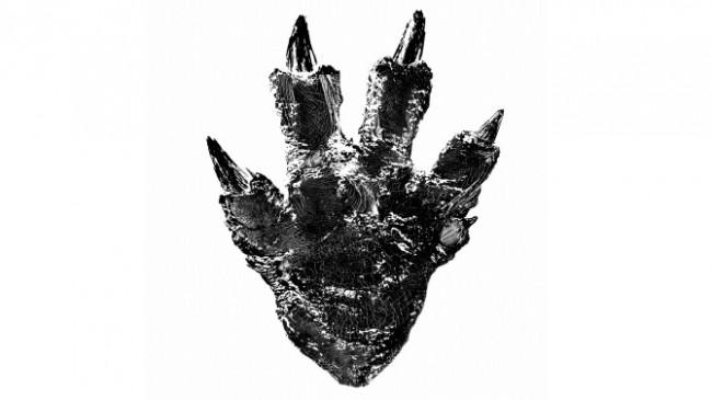 Godzilla: Hideaki Anno et Shinji Higuchi (Evangelion) vont réaliser le film japonais
