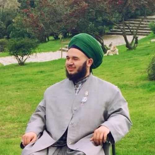 Un cheikh prévient les hommes « que la masturbation pourrait faire tomber leurs mains enceinte »