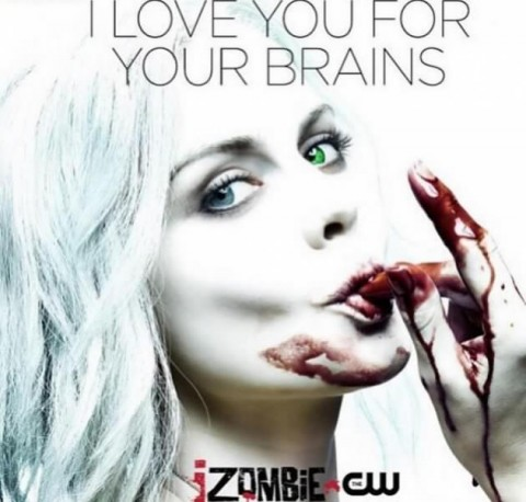 i-love-you-for-your-brain-izombie-630x601