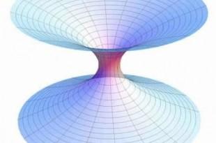 Voyages interstellaires: Un physicien découvre que les trous de ver peuvent rester ouverts durant une longue période