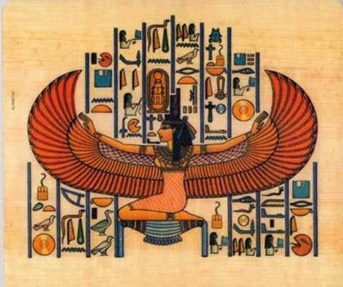 dieu-egypt