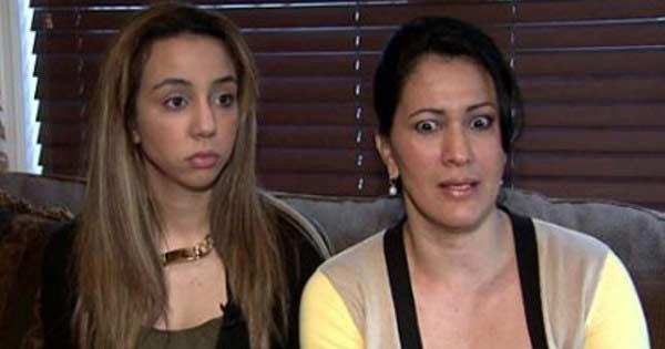 Texas : Une adolescente de 14 ans tombe enceinte après s'être faite vacciner contre la grippe