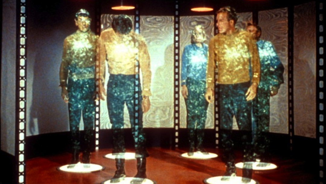 Une téléportation quantique sur une distance de 25 km