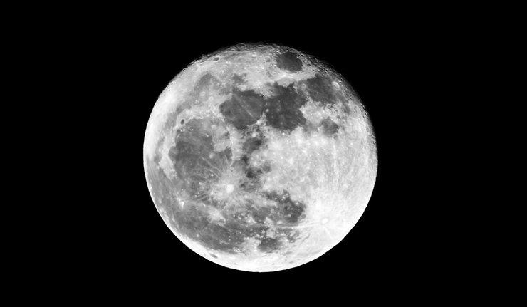 Les Américains voulaient dynamiter la Lune