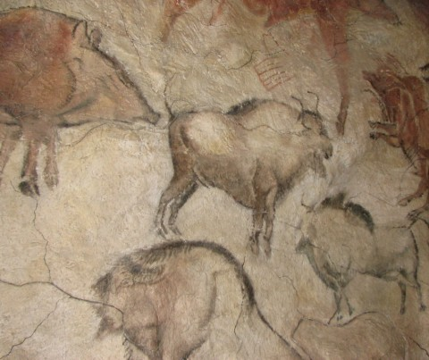 Cave_painting_Anthropos_1