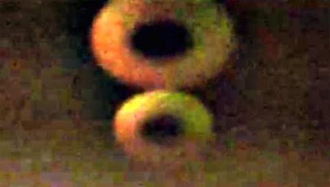 ovni-donut-2