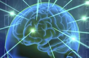 Un ordinateur fonctionnant comme un cerveau humain? Une startup affirme avoir trouvé le Graal
