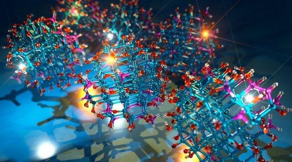 Des scientifiques vont tenter de téléporter de la mémoire d'un organisme à un autre