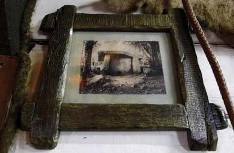 photo-bunker