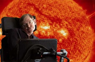 Stephen Hawking met en garde l'humanité: Abandonnez la Terre avant que la Classe Dirigeante ne la Détruise