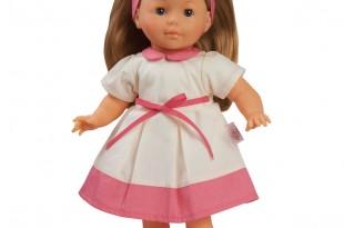 Il déterrait les cadavres de petites filles pour en faire des poupées