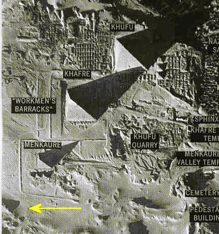 ob_36b091_141741pyramide402