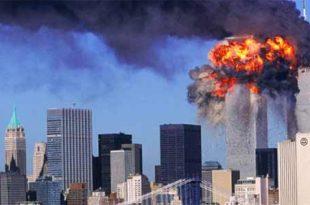 Il veut crasher un Boeing dans une tour pour vérifier la version officielle du 11 septembre 2001