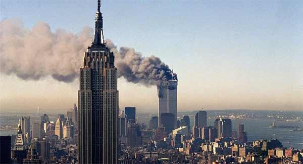 11 septembre: le directeur de la CIA opposé à la déclassification du dossier