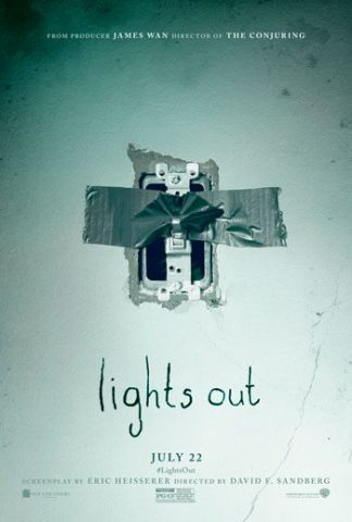 lights-out-poster
