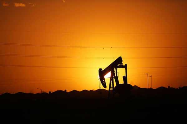 Au Texas, six fois plus de séismes depuis l'extraction du pétrole et gaz de schiste