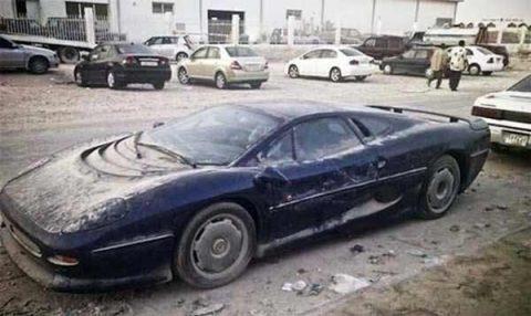 voiture-dubai-4