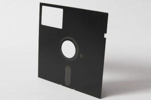 Les USA utilisent encore des disquettes pour contrôler leurs bombardiers et missiles balistiques