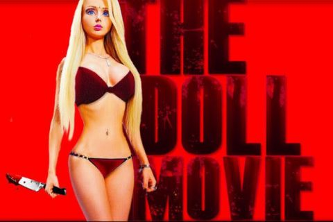 valeria-lukyanova-the-doll