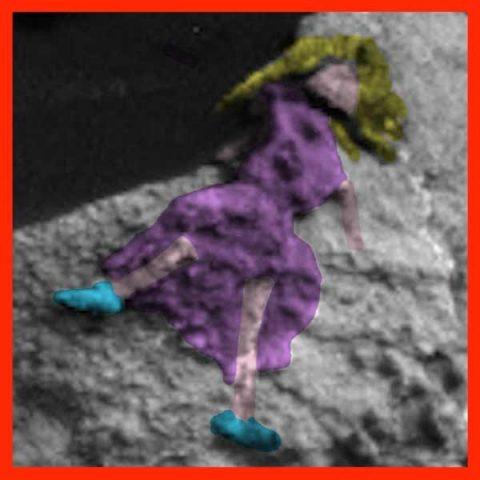 femme-robe-4