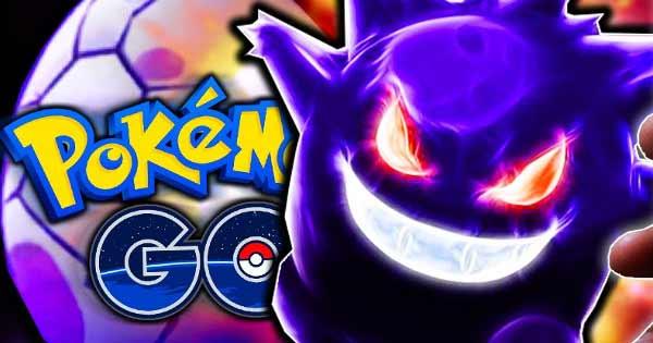Pape François: Pokémon Go est Anti-Chrétien, fait l'apologie de la magie et de la sorcellerie
