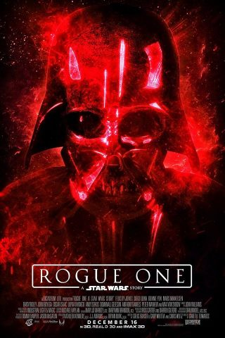 rogue-one-posters-rogue-one-a-star-wars-story-poster-by-ryan-crain-design-photo-mark-ed-921914