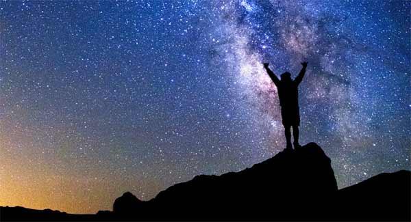 La première forme de vie extraterrestre sera découverte dans 10 ans au maximum