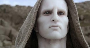 Comment l'humanité réagira en cas de détection d'une civilisation extraterrestre ?