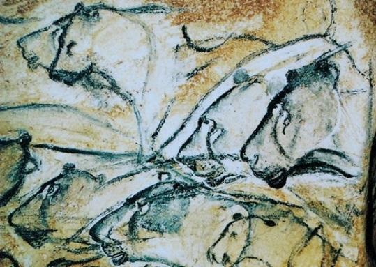 Il y a 100 000 ans, les personnes atteintes d'autisme étaient plus qu'acceptées, elles étaient respectées