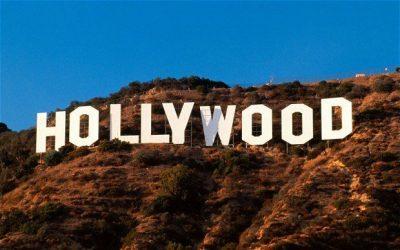 Hollywood et la théorie de la conspiration