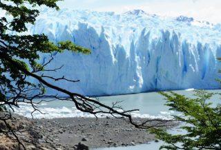 Cataclysme: La Terre sous les eaux dès 2050 selon une scientifique